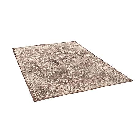 Teppich Tivolino Beige 200 x 300 cm - Bild 1