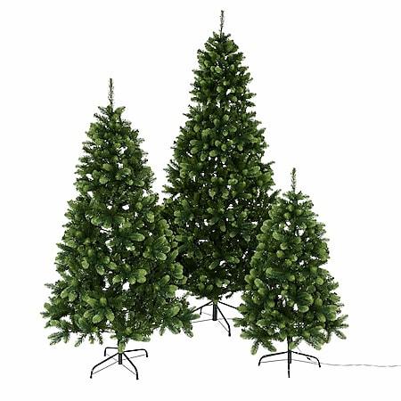 LED-Tannenbaum klein - Bild 1