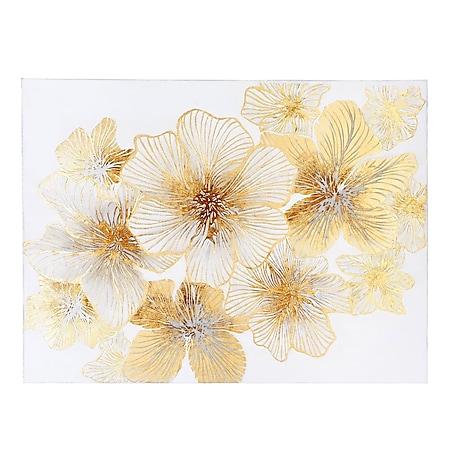Bild Flores - Bild 1