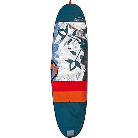 "Oxbow SUP Boardbag Board Größe: 9'6"" - Bild 1"