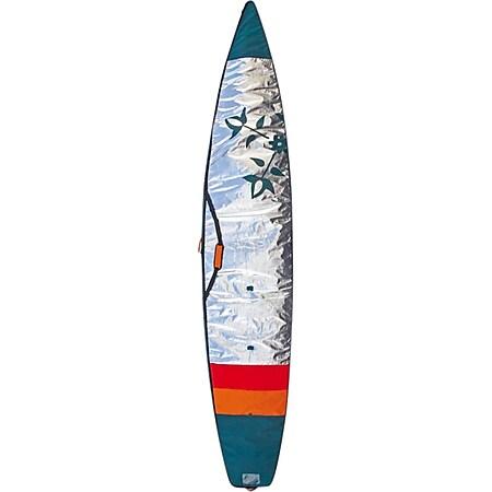 "Oxbow SUP Touring Boardbag Board Größe: 12'6"" - Bild 1"