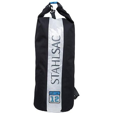 Stahlsac 12L Dry wasserdichter Sack - Bild 1