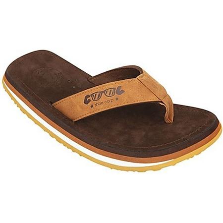 Cool Shoe Original Moka Badelatschen Schuh Größe: 41 - 42 - Bild 1
