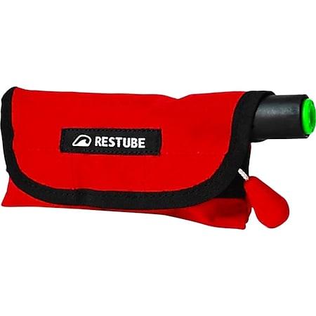 Restube Automatic Rettungsboje / Gürtel - Bild 1