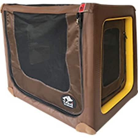 Tami S Rücksitz Hunde Box - Bild 1