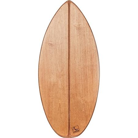 Bredder RipTide Shorty Balance Board - Bild 1