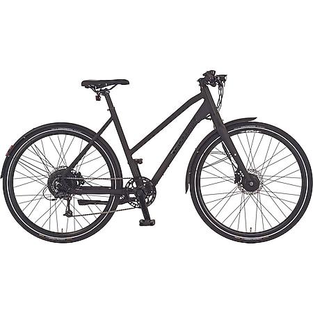"Prophete E-Damen Urban 28"" 8-Gang 36V Urbanicer 20.EMU.10 E-bike Ebike Damenrad - Bild 1"
