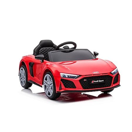 Audi R8 Kinder Auto Kinder Elektroauto Akku Kinderfahrzeug 12V Mod. 2021 - Bild 1