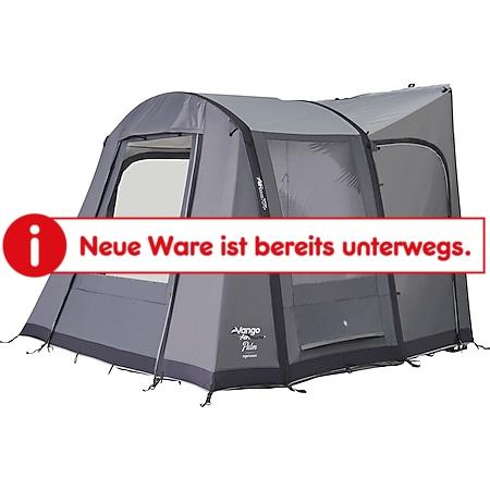 VANGO Bus Vorzelt Palm Low - Camping Bus Luft Zelt Van VW Airbeam Aufblasbar - Bild 1