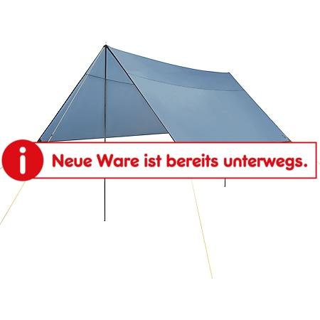 GRAND CANYON Tarp Shelter 300/400 Camping Sonnen Segel Vorzelt Plane UV50 Schutz Farbe: Shelter 300 - Bild 1